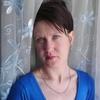 Любовь, 40, г.Октябрьское (Оренбург.)