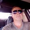 Саня, 43, г.Таловая