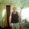 витя, 55, г.Киржач