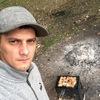 Иван, 31, г.Каменск-Уральский