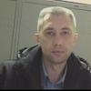 Игорь, 38, г.Анапа