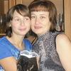 галина, 38, г.Большеустьикинское