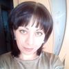 Татьяна, 39, г.Беркакит