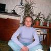 Алёна, 38, г.Омск