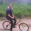 Сергей, 25, г.Рославль