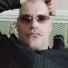 Дмитрий, 32, г.Шипуново