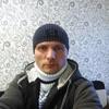 Александр, 36, г.Никольское