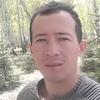 Михаил, 27, г.Омск