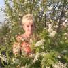 Елена, 52, г.Усть-Катав