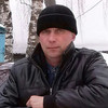 Владимир Сергеев, 48, г.Кирс
