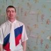 Владимир, 37, г.Далматово