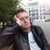 ВАЛЕРИЙ, 41, г.Вязники