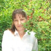 Светлана, 48, г.Бурея