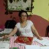 Елена, 49, г.Вешенская