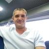 Альберт Абубакиров, 33, г.Выборг