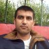 Шамсиддин, 32, г.Дмитров
