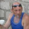 КОНСТАНТИН, 49, г.Волгоград