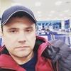 Sergey Tischenko, 42, г.Зерноград