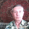 cерж, 55, г.Тула