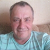 Евгений, 61, г.Арзамас