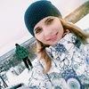 Оксана, 37, г.Трубчевск