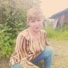 Ольга, 43, г.Сонково