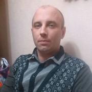 Андрей 34 Могилёв