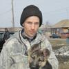 Александр, 39, г.Ижморский