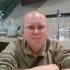 Михаил, 38, г.Новоселово