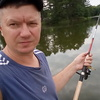 Виктор Оболонков, 45, г.Богородицк