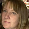 Ирина, 42, г.Партизанск
