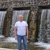 Олег, 50, г.Уфа