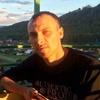 Дмитрий Муливанов, 29, г.Новоалтайск