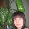 Альфия, 30, г.Исянгулово