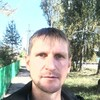 Владимир, 43, г.Минусинск