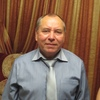 Александр Stepanovich, 71, г.Сарапул