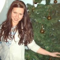 Anastassia, 31 год, Рак, Кохтла-Ярве