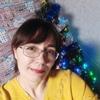 Светлана, 47, г.Новоуральск