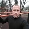 Дмитрий, 29, г.Тимашевск