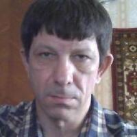 __Serge, 59 лет, Скорпион, Москва