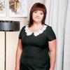 Кристина, 50, г.Минусинск