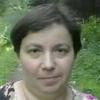 алла, 45, г.Белоозёрский