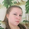 Tatyana, 25, г.Крестцы