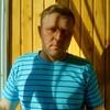Константин, 37, г.Карасук