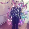 Александр, 32, г.Курган