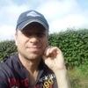Андрей, 46, г.Карасук