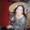 Ольга, 32, г.Петропавловка (Бурятия)