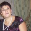 ЕЛЕНА, 50, г.Новый Некоуз