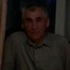 Сергей, 58, г.Чита