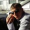 Виталий, 46, г.Свободный